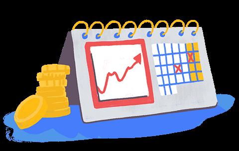 icon_investice_web